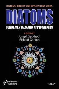 Diatoms Fundamentals and Applications