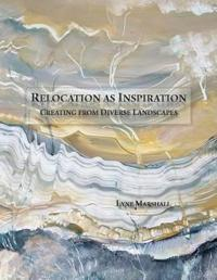 Relocation as Inspiration