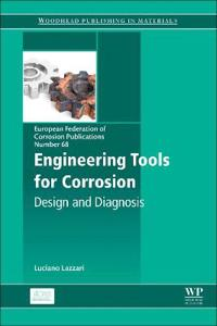 Engineering Tools for Corrosion