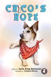 Chico's Hope