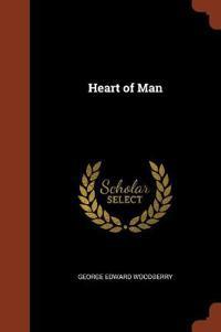 Heart of Man