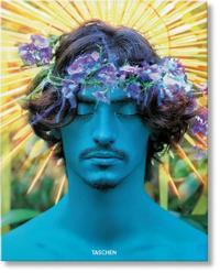 David LaChapelle: A New World