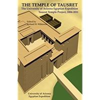 The Temple of Tausret