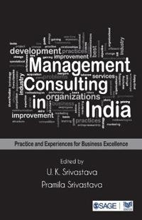 Management Consulting in India