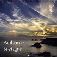 Ambiance Bretagne 2018