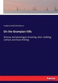 On the Grampian hills