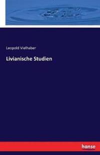 Livianische Studien