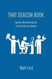 That Deacon Book