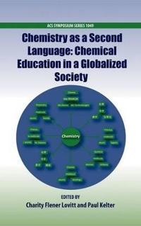 Chemistry As a Second Language