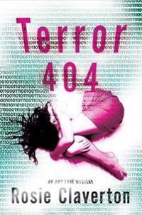 Terror 404