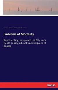 Emblems of Mortality