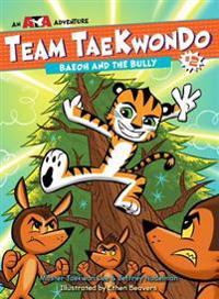 Team Taekwondo 2