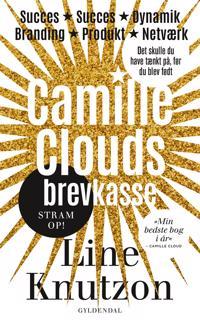 Camille Clouds brevkasse