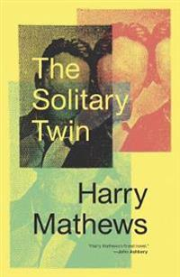 The Solitary Twin