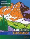 Coloring Colorado