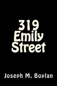 319 Emily Street