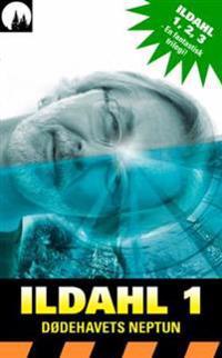 Dødehavets Neptun