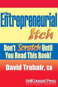 Entrepreneurial Itch