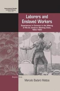 Laborers and Enslaved Workers