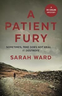 Patient fury