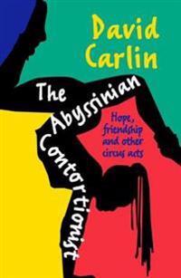 Abysinnian Contortionist