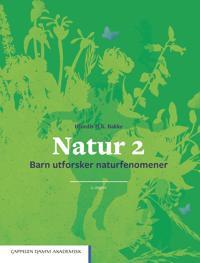 Natur 2