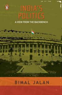 India's Politics
