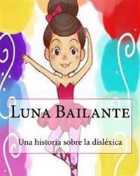 Luna Baliante