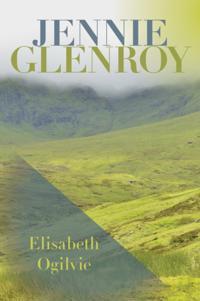 Jennie Glenroy
