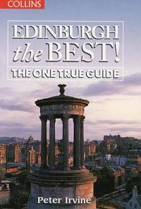 Edinburgh the Best!