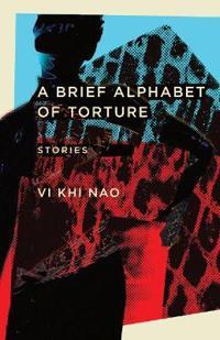 A Brief Alphabet of Torture