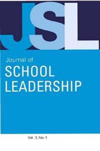 Jsl Vol 3-N1