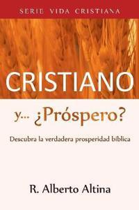 Cristiano Y... �pr�spero?