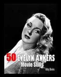 50 Evelyn Ankers Movie Stills