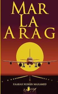 Mar La Arag