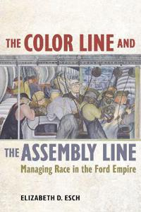 The Color Line and the Assembly Line