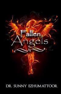 Fallen Angels Vol.2