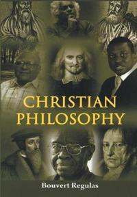 Christian Philosophy
