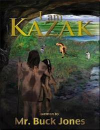 I Am Kazak