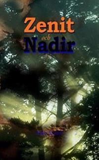 Zenit och Nadir