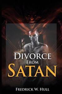Divorce from Satan