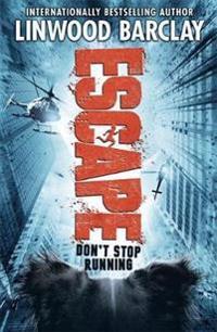 Escape - book 2
