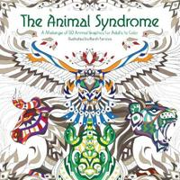 The Animal Syndrome