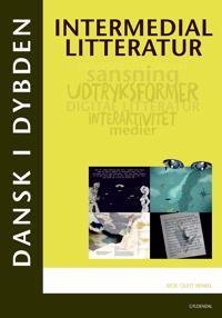 Intermedial litteratur
