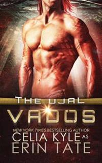 Vados (Scifi Alien Romance)