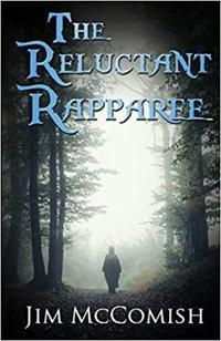 The Reluctant Rapparee