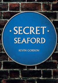 Secret Seaford
