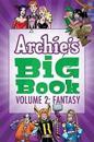 Archie's Big Book 2