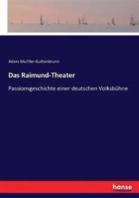 Das Raimund-Theater
