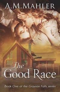 The Good Race